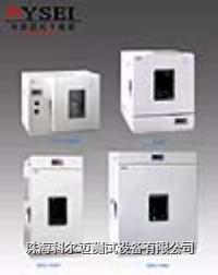 电热鼓风干燥箱 CS101-1ABN CS101-2ABN CS101-3ABN DHG-913
