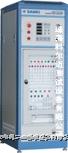 雷击浪涌发生器,SKS-0506,SKS-0506M,SKS-0510M SKS-0506,SKS-0506M,SKS-0510M