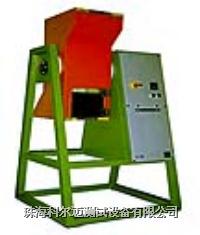 F06.15 ,Tumbling Barrel Test Machine (滚桶跌落试验机) 滚桶跌落试验机