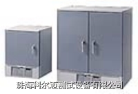 ENVIRONMENTAL TESTING 环境试验 Ovens 干燥箱