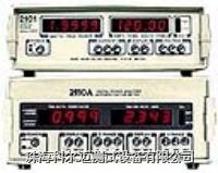 2100 & 2101 Digital Wattmeters,数显功率计 数显功率计