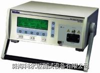 快速瞬变脉冲群发生器 FNS-2002