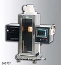 建材燃烧或分解烟密度试验机 SH5707