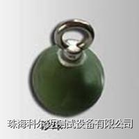 测试沙球 SH9161