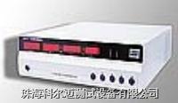 电功率参数测试仪 SH2600系列