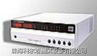 绝缘电阻测试仪 SH2400系列