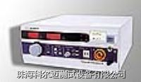 台式耐电压测试机 SH2100系列