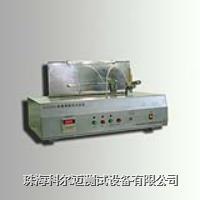 表面燃烧性测试仪 SH5805