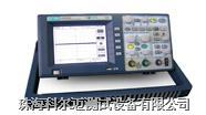 ADS2000C系列,数字式示波器 ADS2000系列,数字式示波器