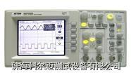 ADS7202S,数字示波器 ADS7202S,数字示波器