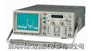 扫频式频谱分析仪,AT5011 扫频式频谱分析仪,AT5011