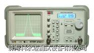 AT6011,扫频式频谱分析仪 AT6011,扫频式频谱分析仪