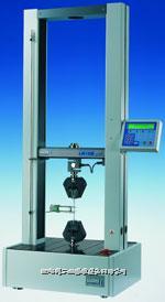 LR10K Plus,LLOYD万能材料试验机 LLOYD万能材料试验机