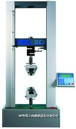 EZ20,LLOYD万能材料试验机 LLOYD万能材料试验机