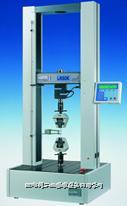 LR30KPlus,LLOYD万能材料试验机 LLOYD万能材料试验机