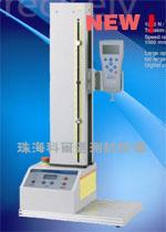 Digital Motorized Test Stand  SMD Series