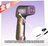 红外线/接触式测温仪 AZ8838/8848