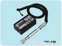 中村扭力工具 DTC-50E