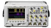 示波器 DSO6054A