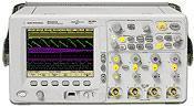 示波器 DSO6034A