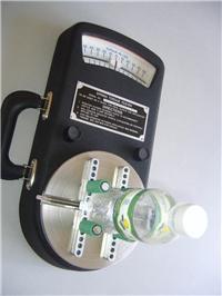 SECURE PAK瓶盖扭力仪 MRA25 MRA50 MRA100(双滑块型)