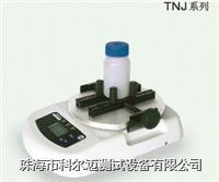 数字式扭矩仪 TNJ系列数字式扭矩仪