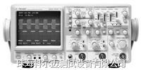 数字存储示波器 DCS-7040/7020