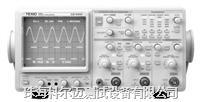 模拟示波器 CS-5400/5405/5450/5455
