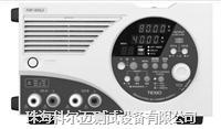 直流稳压电源 PSF-400L,PSF-800L,PSF-400L2,PSF-800LS