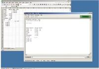 TCD WEDGE Software