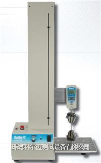 chatillon  LTCM-500  LTCM-500