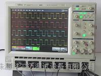 WaveRunner 600M示波器 WaveRunner 64Xi