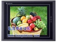 SA-10.4顯控觸摸屏