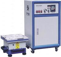 掃頻振動試驗機 TOS835B