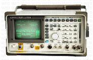 射频通信测试装置 8920B