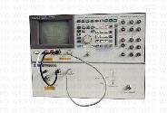 HP8922M综合测试仪 HP8922M