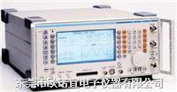 无线综合测试仪 Marconi 2945A