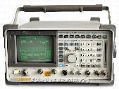 无线电综合测试仪 HP8920A