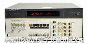 调制分析仪 HP 8901A