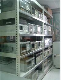 日本安立MT8801C无线通信测试仪MT8801C/张S 13560813766 MT8801C