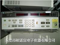 最低价HP8970B HP8970B+HP8970B 噪声测试仪HP8970B,346B罗小姐0769-87910706 HP8970B