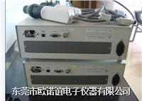 日本美能达 CA210 彩色分析仪