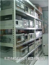 现货供应/抢购HP8970B噪声仪 HP8970B