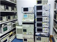彻底甩货!HP8903B音频分析仪HP8903B惠普8903B-李海凤  HP8903B