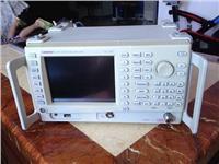 新到现货U3741|爱德万U3741频谱分析仪  U3741
