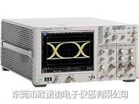 Agilent86100D Infiniium DCA-X宽带宽示波器主机 Agilent86100D