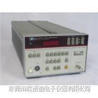 Agilent8151A|HP-8151A|HP8151A 光功率计|惠普 HP8151A
