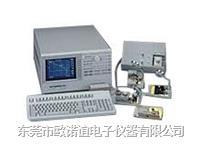 Agilent4291B阻抗分析仪HP4291B带测试座,含保修 Agilent4291B
