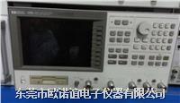 Agilent4396A三合一HP4396A网络/频谱/阻抗分析仪 HP4396A