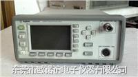 Agilent E4416A EPM-P 系列单通道功率计 E4416A